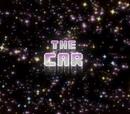 O Carro
