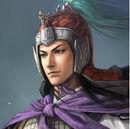 Zhou Yu (1MROTKS).jpg