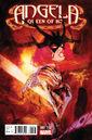 Angela Queen of Hel Vol 1 3 Sienkiewicz Variant.jpg