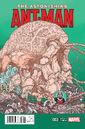 Astonishing Ant-Man Vol 1 3 Farinas Variant.jpg
