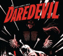 Daredevil Vol 5 2
