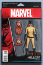 Patsy Walker, A.K.A. Hellcat! Vol 1 1 Action Figure Variant.jpg