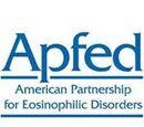 American Partnership for Eosinophilic Disorders Awards