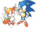 Sonic and Tails 3.png
