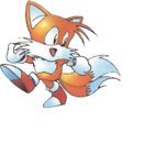 Tails 24.png