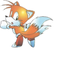 Miles-Tails-Prower-Art-VI.png