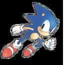 Sonic-the-Hedgehog-2-Art-I.png