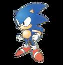 Sonic-the-Hedgehog-2-Art-II.png