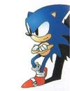 Sonic-the-Hedgehog-2-Art-IV.png