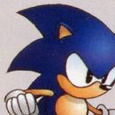 Sonic-the-Hedgehog-2-Art-VI.png