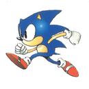 Sonic-the-Hedgehog-2-Art-VII.png