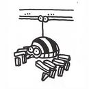 Sketch-Grabber-I.png
