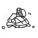 Sketch-Turtloids.png