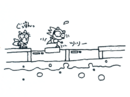 Sketch-Chemical-Plant-Zone-Moving-Platforms.png