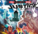 Justice League Vol 2 46