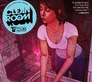 Clean Room Vol 1 3