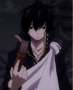 Zeref takes the book.png