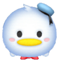 Donald Duck Tsum Tsum Game.png