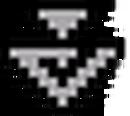 FourthGen-Down Arrow Icon Grey.png