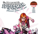 Amazing Spider-Man: Renew Your Vows Vol.1 4