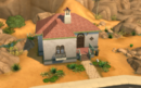 Agave Abode.png