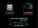 Diesel'sModelSpefication.PNG