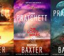 The Long Earth Series
