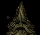 Thần Rừng