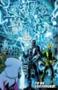 Electro-Verse (Earth-1082) from Web Warriors Vol 1 1 001.jpg