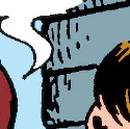 Ben (Glenville) (Earth-616) from Strange Tales Vol 1 106 001.png