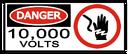 Juassic park sign 10 000 volts by oryx gazella-d36v0yp.png