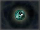 Eye of Heaven (DW4XL).png