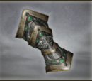 Dynasty Warriors 5 Item Images