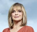 Sue Ellen Ewing