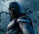 Brotherhood of Mutants (Earth-8092)