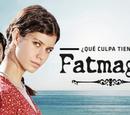 ¿Qué culpa tiene Fatmagül?