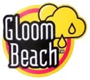Gloom Beach (linia lalek)