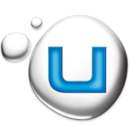 Uplay logo.png