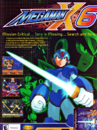 MMX6 Ad.png