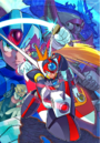 MMX7 Japan Art.png