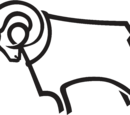 Derby County (2014-15 home)