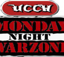 Ultimate CAW Championship Wrestling