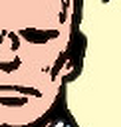 Mike (Tobin) (Earth-616) from Strange Tales Vol 1 108 001.png