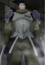 Silver's full body appearance.png