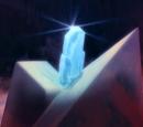 Cristal de Ilum