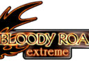 Bloody Roar : Primal Fury/Extreme (official artwork)