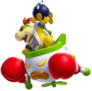 Bowser Jr NSMBU.png