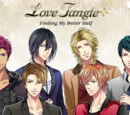 Love Tangle+