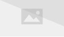 Peter Parker (Earth-BW20B) from Ultimate End Vol 1 2 001.jpg