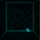 Tile b room.png